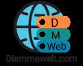 Diemmeweb